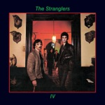 The Stranglers - (Get a) Grip [On Yourself] [1996 Remastered Version]