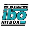 Die ultimative Hitbox