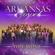 You Alone - Arkansas Gospel Mass Choir