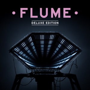 Flume: Deluxe Edition