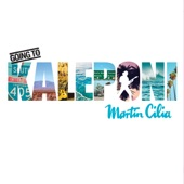Martin Cilia - End of Summer