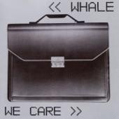 Whale - Hobo Humpin' Slobo Babe