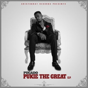 Pukie the Great E.P. Mp3 Download