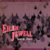 Shakin' All Over - Eilen Jewell