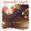 Appenzeller Zäuerli - Öse Schuppel