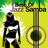 Ella Fitzgerald - Jazz Samba