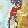 Les musiques de Chagall