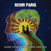 The Sun (feat. Peter Thomas)