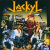 Jackyl - When Will it Rain