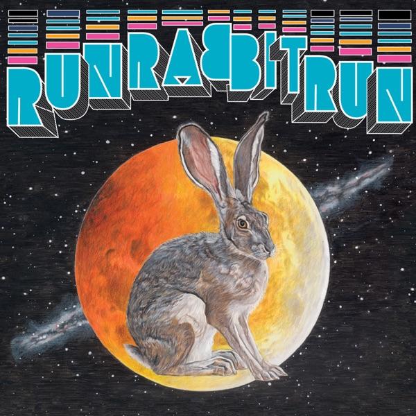 Osso & Sufjan Stevens - Run Rabbit Run