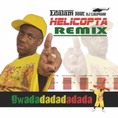 Helicopta (Radio Remix) - Single
