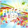 Fliegerlied - Single