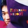 MELODY - EP ジャケット写真