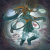 Coheed and Cambria - The Afterman Ascension Deluxe Edition Album