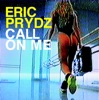 Eric Prydz - Call on Me (Red Kult Dub Pass 2 Mix)