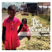 Rapsody - Good Good Love (feat. BJ The Chicago Kid)
