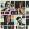 Highway 101-Walkin Talkin Cryin Barely Beatin Broken Heart