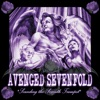 Sounding the Seventh Trumpet, Avenged Sevenfold