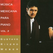 Gustavo Rivero Weber - Guateque