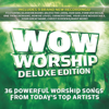 WOW Worship (Lime) [Deluxe Edition] - Various Artists