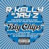 Big Chips Single