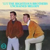 The Righteous Brothers - Ebb Tide