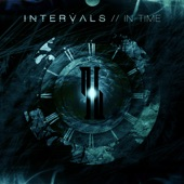 Intervals - Epiphany