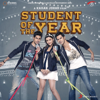 Student of the Year (Original Motion Picture Soundtrack)