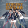 Vishal-Shekhar - Student of the Year (Original Motion Picture Soundtrack)