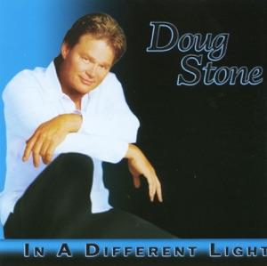Doug Stone - Let the Light Shine On You - Line Dance Music
