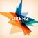 Dream - Drehz