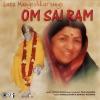 Om Sai Ram