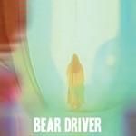 Bear Driver - Colours Run