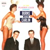 At the Playboy Club Tonight - EP, George Carlin & Jack Burns