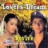 Lovers Dream - Remix