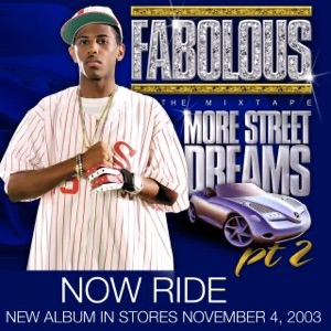Now Ride - Single Mp3 Download