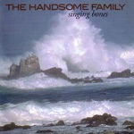 The Handsome Family - The Song of a Hundred Toads