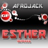 Esther (Remixed), Afrojack