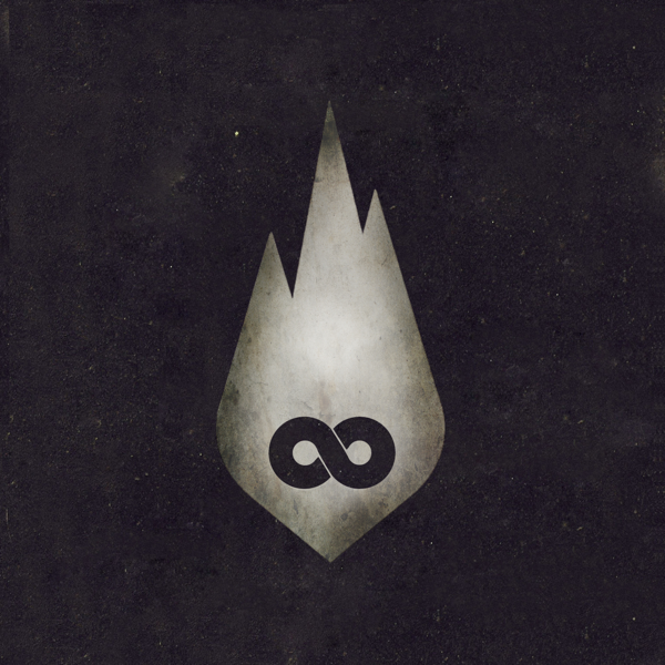 thousand foot krutch phenomenon mp3 320kbps