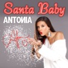 Santa Baby - Single, Antonia