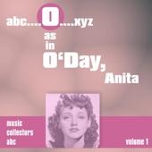 Anita O'day - How High The Moon