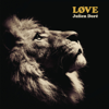 LØVE (Deluxe Version) - Julien Doré
