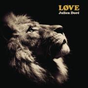 LØVE (Deluxe Version) - Julien Doré - Julien Doré