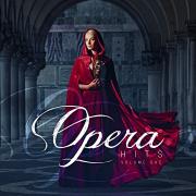 Opera Hits Volume One - Compagnia d'Opera Italiana