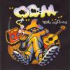OOM - Anoma artwork