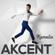 Kamelia (feat. Lidia Buble & DDY Nunes) - Akcent