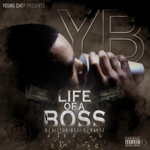 Life of a Boss Mp3 Download