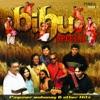 Bihu Special - Faguner Mohonay & Other Hits