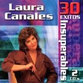 Laura Canales - Cuatro Caminos