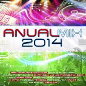 Anual Mix 2014